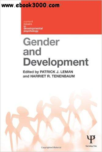 Gender and Development free download