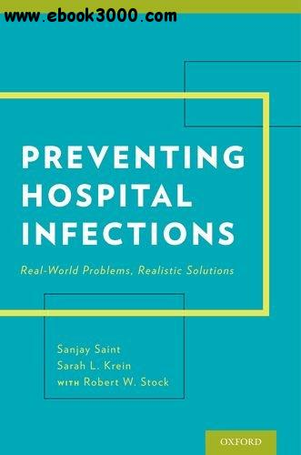 Preventing Hospital Infections free download