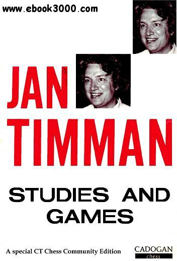 Studies and Games free download