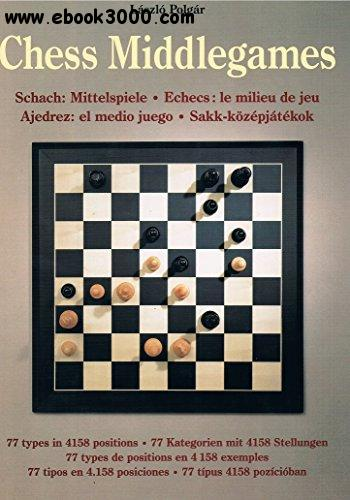 Chess Middlegames free download