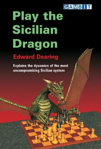 Play the Sicilian Dragon free download