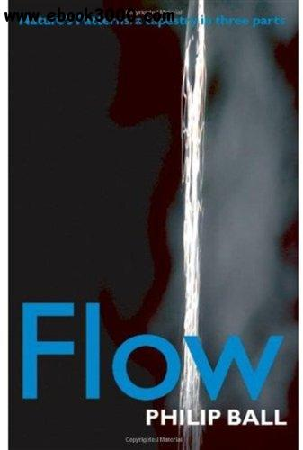Flow: Nature's patterns: a tapestry in three parts free download