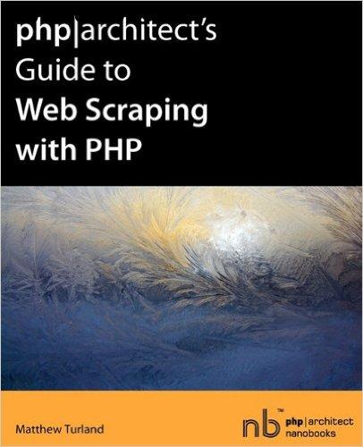 Guide to Web Scraping free download