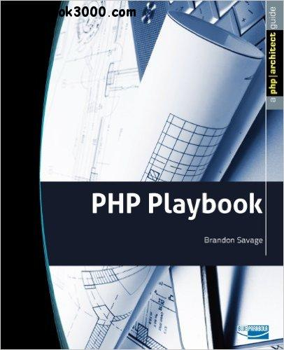The PHP Playbook free download