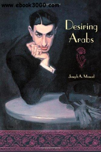 Desiring Arabs free download