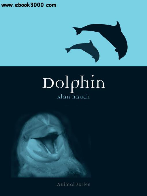 Dolphin free download