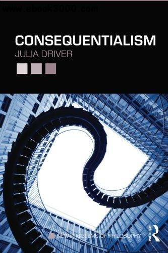 Consequentialism free download
