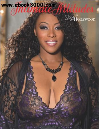 Shirley Of Hollywood - Intimate Attitudes Collection Catalog 2016 download dree