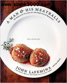 A Man and His Meatballs free download