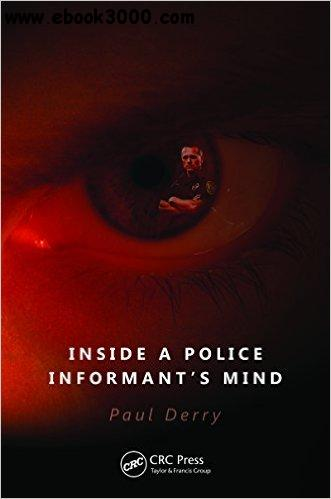 Inside a Police Informant's Mind free download