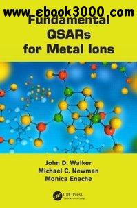 Fundamental QSARs for Metal Ions free download