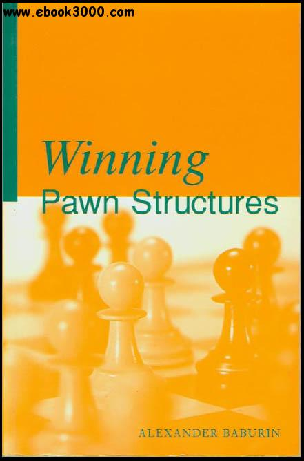 Winning Pawn Structures free download