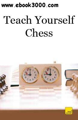 Teach Yourself Chess free download