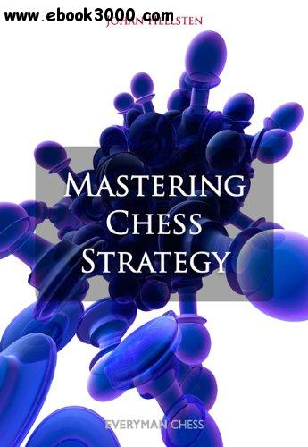 Mastering Chess Strategy free download