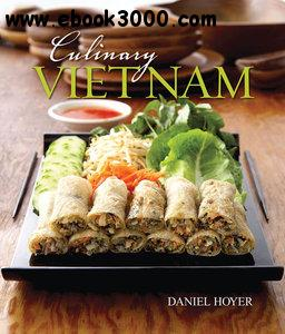 Culinary Vietnam free download