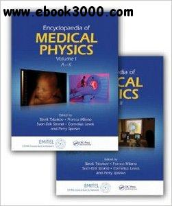 Encyclopaedia of Medical Physics free download