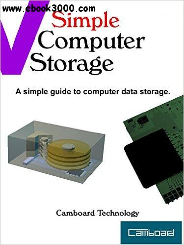 Simple Computer Storage free download