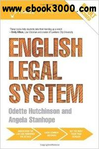essays on english legal systems 100% free papers on racism in school system in the us essays  the ecological systems  many people from all over the world desire to secure a legal right to.