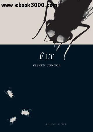 Fly (Animal) free download