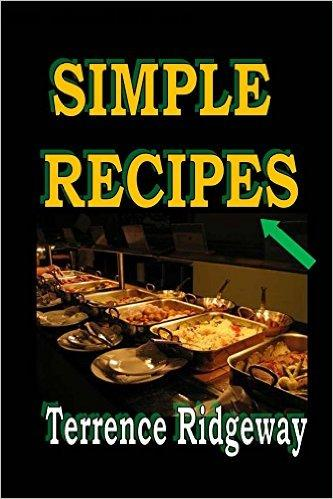 Simple Recipes free download