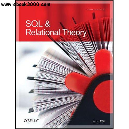 SQL and Relational Theory free download