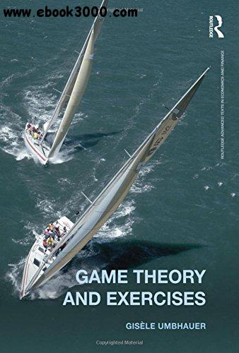 Game Theory and Exercises free download