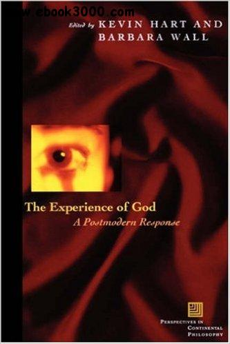 The Experience of God: A Postmodern Response free download