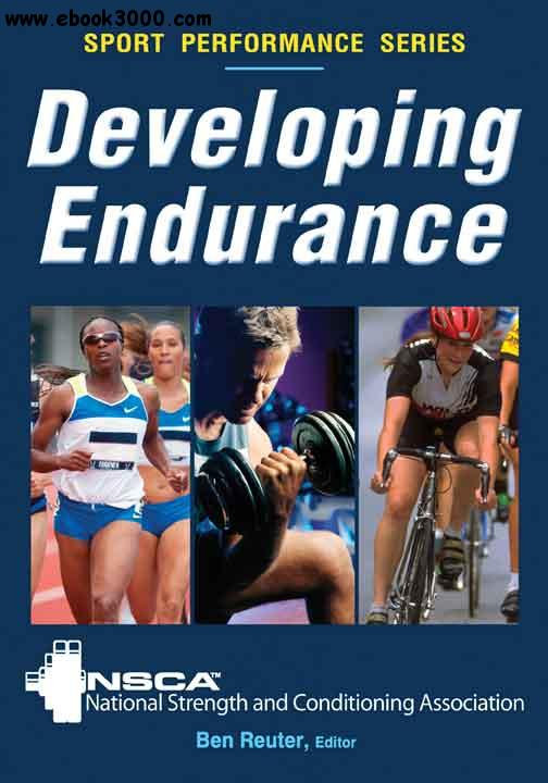 Developing Endurance free download
