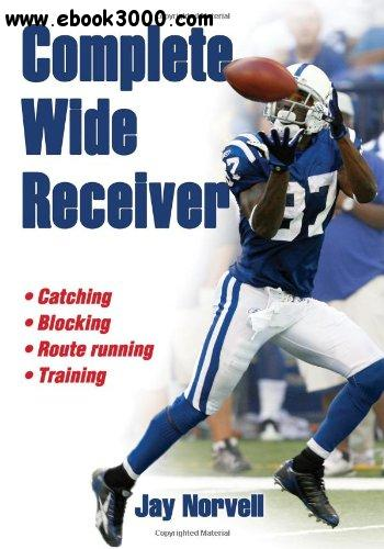 Complete Wide Receiver free download