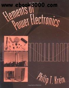 Elements of Power Electronics free download