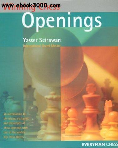 Winning Chess Openings free download
