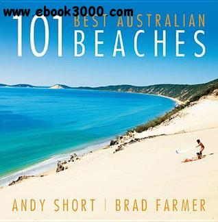 101 Best Australian Beaches free download