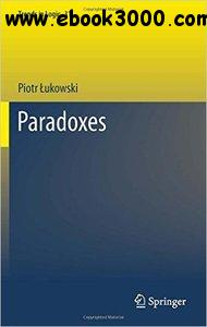 Paradoxes (Trends in Logic)