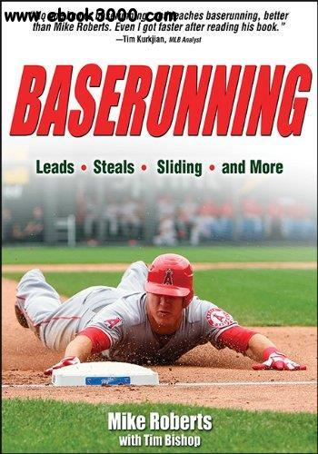 Baserunning free download