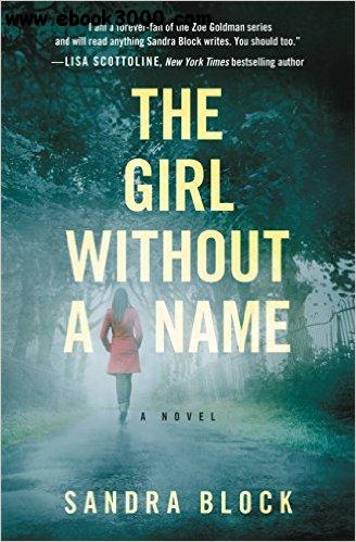 The Girl Without a Name - Sandra Block free download