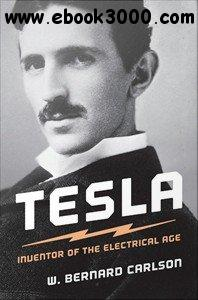 Tesla: Inventor of the Electrical Age free download