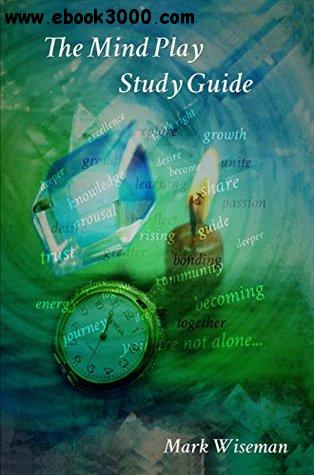 The Mind Play Study Guide free download