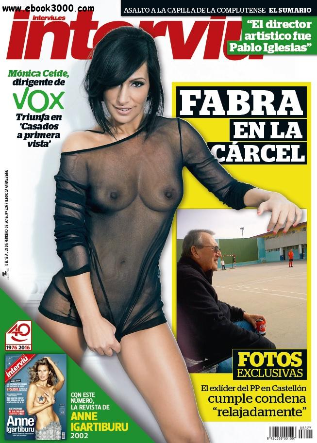Interviu - 15 Febrero 2016 free download