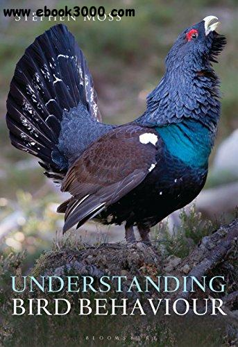 Understanding Bird Behaviour free download