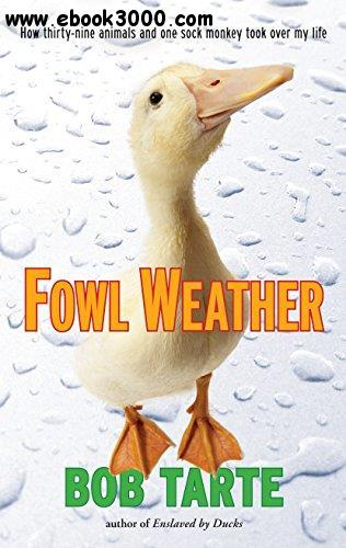 Fowl Weather free download