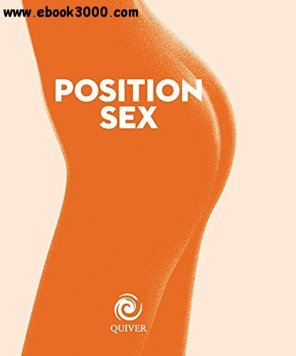 Position Sex (Quiver Minis) free download