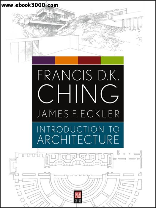 Introduction to Architecture free download