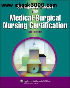 MADE PEDIATRIC NURSING EASY INCREDIBLY