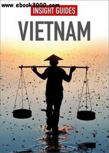 Insight Guides: Vietnam free download