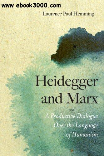 an analysis of heideggers popular conceptual essences