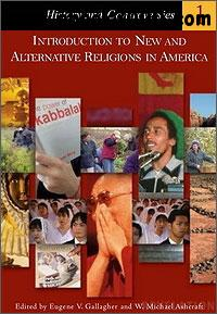 ntroduction to New and Alternative Religions in America free download