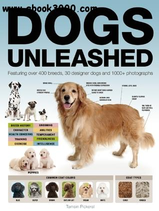 Dogs Unleashed free download