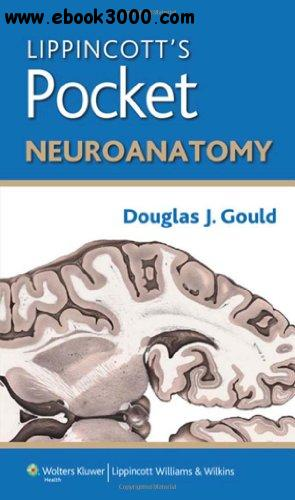 Lippincott's Pocket Neuroanatomy free download