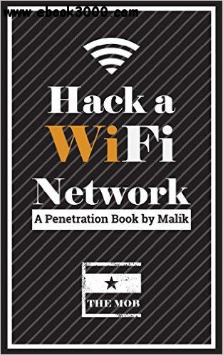 Hack a Wifi Network: Easy way to access Wifi Networks by using Linux os free download