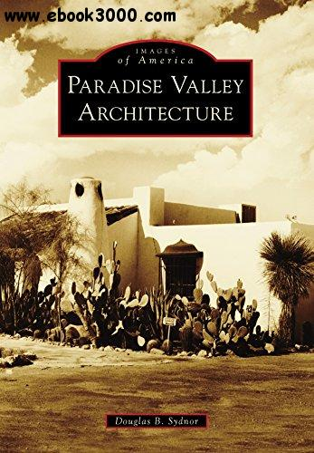 Paradise Valley Architecture free download